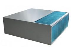 ERB系列逆流热交换芯体