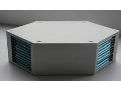 ERD系列交叉逆流热交换芯体