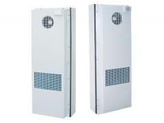 HEU-C系列机柜热交换器
