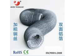 加厚PVC铝箔复合管