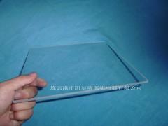 透UV紫外光石英片