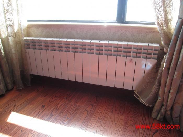 无锡钢制暖气片