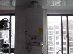 无锡暖气片博世锅炉欧洲精英