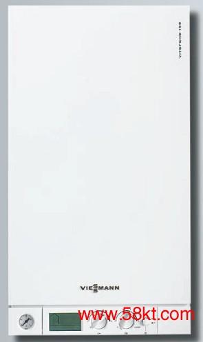 常州暖气片改造进口德国菲斯曼