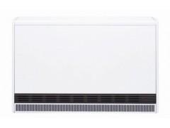 德国斯宝亚创储能电暖器ETS