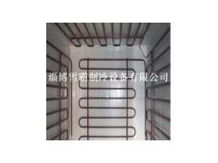 冷库铝排管