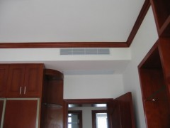 三菱空调三室一厅专用
