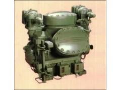开利5H/5F开启式压缩机
