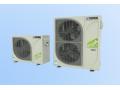 约克YES-Mini系列多联式空调