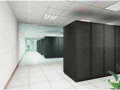 机房环境监控智能管理系统
