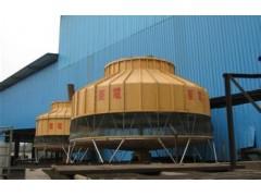 陶瓷厂专用高温水塔