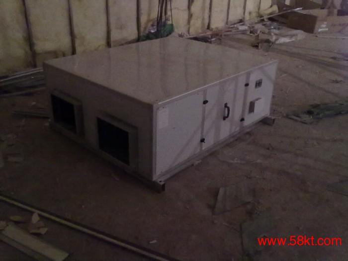茶楼网吧专用通风设备