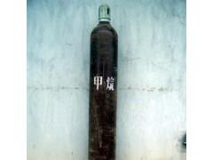 R50制冷剂甲烷