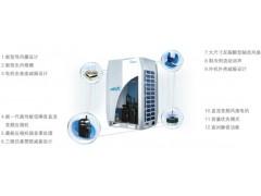 成都方型冷却塔系列