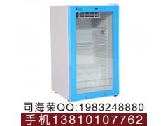 小型gsp冷藏柜