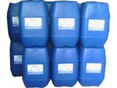 循环水专用防冻液, 中央空调循环水防冻液