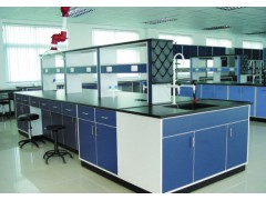 实验室工况洁净室工程