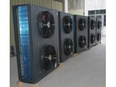 海洛森恒温恒湿空调机