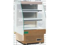 超市蛋糕店饮料展示冷柜
