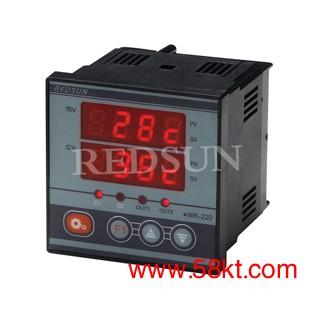 双温温度控制器
