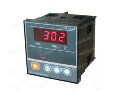 智能温差控制器