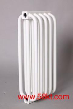 钢制弯管散热器