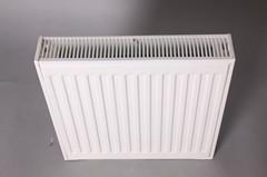 钢制板式散热器暖气片