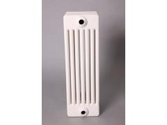 德恩普钢制柱式散热器