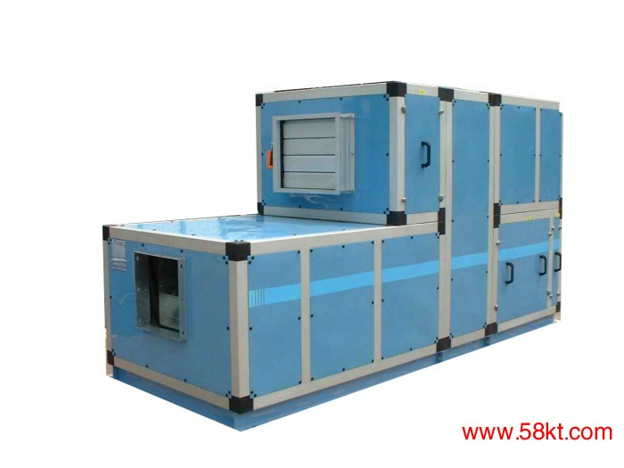 手术室专用组合洁净空调机组