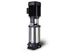 格兰富立式离心泵