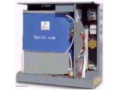 电加热管型高效加湿器