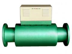 ANCOOL电子除垢仪
