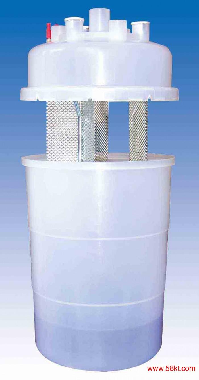卡乐15kg加湿桶