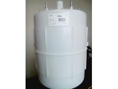 瑞华诺曼2364加湿桶