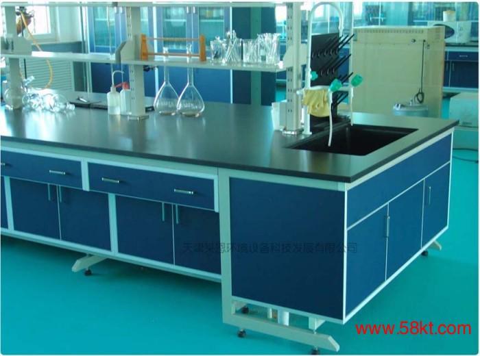 环境实验室恒温恒湿工程