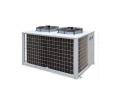 LTQ系列箱式冷凝机组