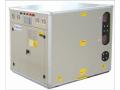 模块化(水)地源热泵机组