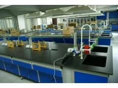 大型实验室净化工程