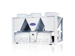 热水型溴化锂吸收式制冷机