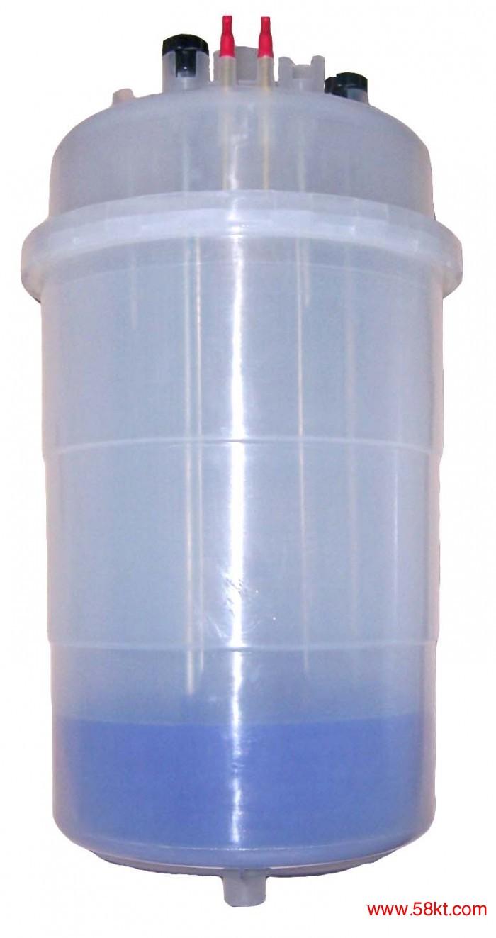 卡乐15kg加湿罐