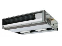 三菱重工空调系统KX6系列