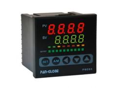 泛达P系列温控器