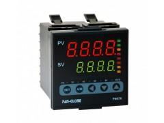 泛达K900系列温控器