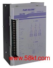 泛达P系列电力调节器
