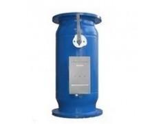 自动排污电子水处理仪
