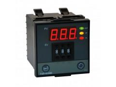 泛达T系列电脑温控器