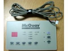麦克维尔MWCP水冷柜机主板