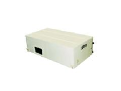整体式水源热泵中央空调