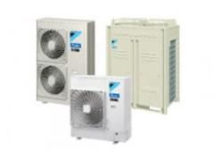 大金中央空调住宅用P系列住宅专用