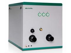 意利法空调采暖智能换热机组
